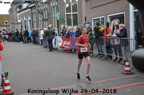 KoningsloopWijhe_26_04_2018_0047