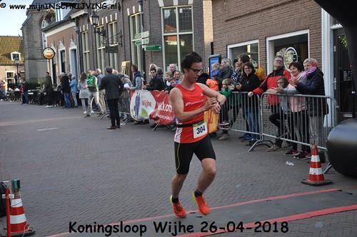 KoningsloopWijhe_26_04_2018_0011