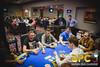 BPCSofia260418_085 (CircuitoNacionalDePoker) Tags: bpc poker sofia bulgaria