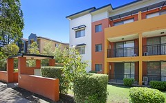 9/38-40 Memorial Avenue, Merrylands NSW