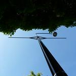 PARIS Lanternes P1220451 thumbnail