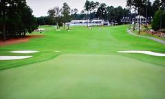 Sights & Scenes From The Prestonwood CC (rbglasson) Tags: northcarolina prestonwood cc golf landscape tv nikon d5500 nikond5500 prestonwoodcc