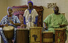 African Drummers (LB2556) Tags: lansdaleinternationalfestival2018 africandrummers entertainers music festival