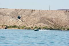 Desert Storm 2018-912 (Cwrazydog) Tags: desertstorm lakehavasu arizona speedboats pokerrun boats desertstormpokerrun desertstormshootout