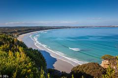 Australian Beaches ...