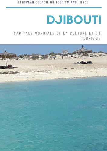 Ile Moucha-, CONSEIL EUROPEEN DU TOURISME ET COMMERCE (CETC)