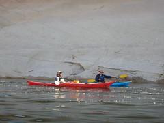 hidden-canyon-kayak-lake-powell-page-arizona-southwest-1429