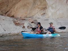 hidden-canyon-kayak-lake-powell-page-arizona-southwest-1513