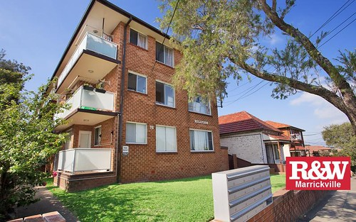 10/75 Warren Rd, Marrickville NSW 2204
