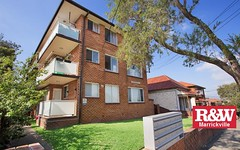 10/75 Warren Road, Marrickville NSW