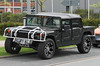 H1 (Schwanzus_Longus) Tags: bremen spotted spotting carspotting german germany us usa america american modern car vehicle suv sport utility 4x4 awd 4wd offroad offroader hummer h1