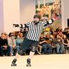 Roller Derby 1804282023w (gparet) Tags: flattrack rollerderby roller derby wftda rollerskate rollerskating skate skating indoor sport team teamsport aasrd albanyallstars albany allstars srd suburbia suburbiarollerderby suburbanbrawl