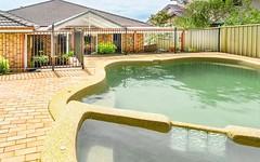 15 Doran Place, Tumbi Umbi NSW