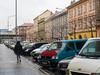 プラハ, Prague, Czech Republic (yuyugreen) Tags: チェコ プラハ ヨーロッパ 街 首都 czech capital prague street city europe travel