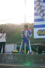 20180429CC2_Podium-89 (Azuma303) Tags: ccbync30 2018 20180428 cc2 challengecup challengecupround2 givingprize newtokyocircuit ntc podium チャレンジカップ チャレンジカップ第2戦 表彰式