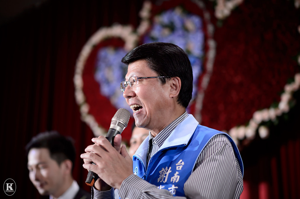 台南婚攝_總理大餐廳_246