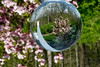 20180501-_BUD8708 Spring 06 (hirschwrites) Tags: chesterfield crystalball earth midwestus missouri other stlouis us usa