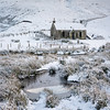 Winter Ruin (.Brian Kerr Photography.) Tags: scotland scottishlandscapes scottish scotspirit scottishlandscape sony formatthitech vanguarduk briankerrphotography briankerrphoto a7rii landscapephotography photography photo winter snow ruin house cottage outdoor outdoorphotography opoty nature naturallandscape natural stream sheep pigeon birds