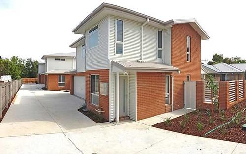 3/11 Bungendore Road, Queanbeyan NSW