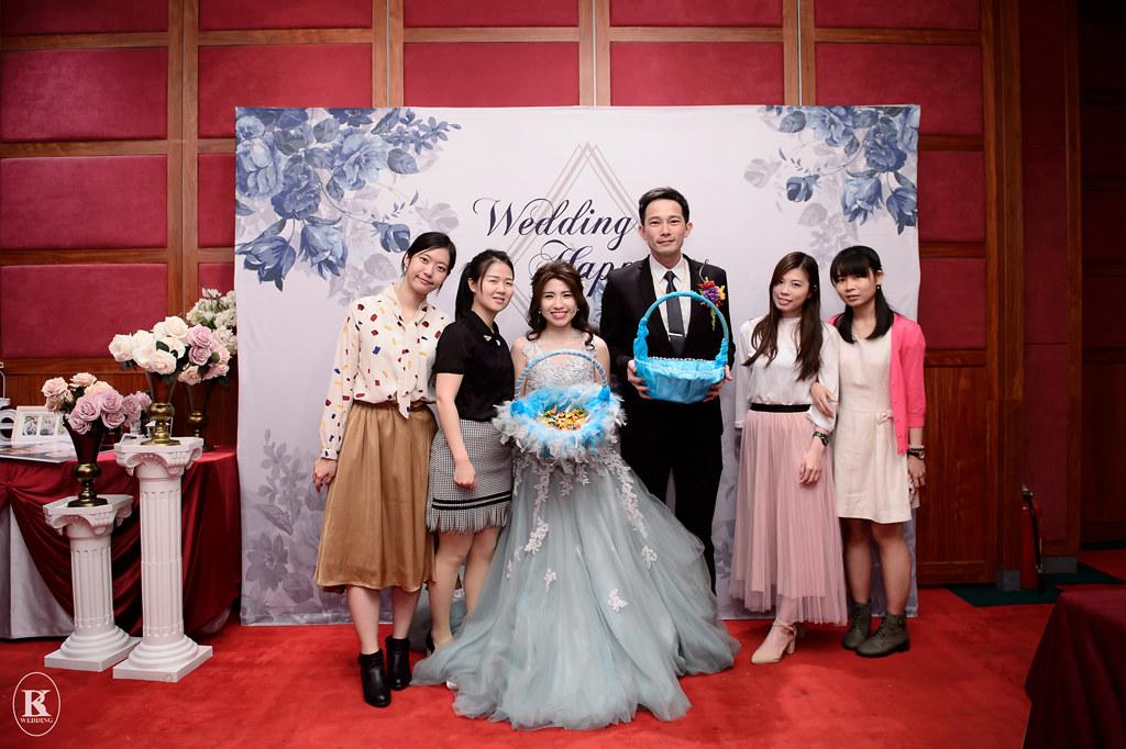 台南婚攝_總理大餐廳_341