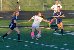 SEPvs Roosevelt-4 (WindRanch) Tags: sep seprams highschoolsoccer girls soccer southeast polk southeastpolkhighschool