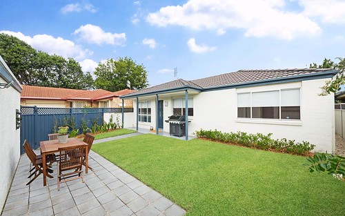 89A Booker Bay Rd, Booker Bay NSW 2257