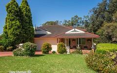 43 Bonito Street., Corlette NSW
