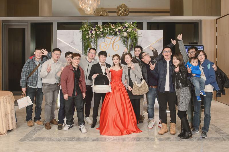 格萊天漾婚宴,格萊天漾婚攝,格萊天漾,婚攝,婚攝推薦,新祕Doris Yu,格萊天漾天闊廳,MSC_0057