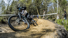 sc14 (phunkt.com™) Tags: steve peat steel city dh downhill series race 2018 phunkt phunktcom keith valentine