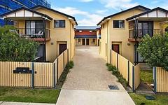 2 / 5 View Street, Chermside QLD