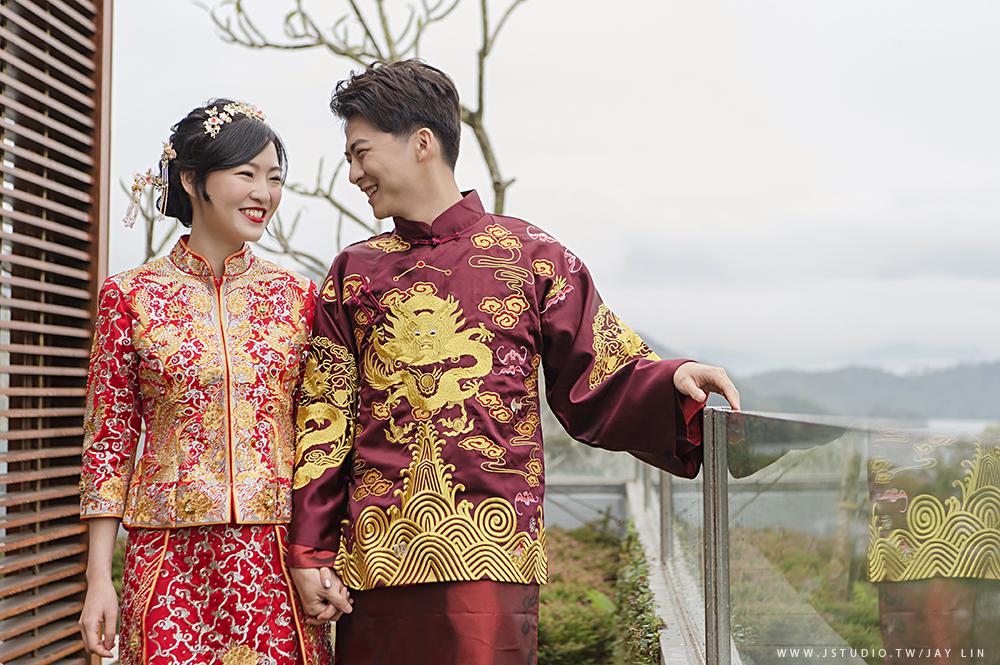婚攝 日月潭 涵碧樓 戶外證婚 婚禮紀錄 推薦婚攝 JSTUDIO_0045