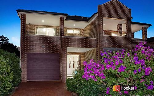 74A Centaur St, Revesby NSW 2212