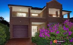 74a Centaur Street, Revesby NSW