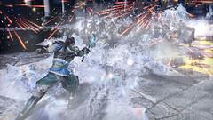 Warriors-Orochi-4-100518-008