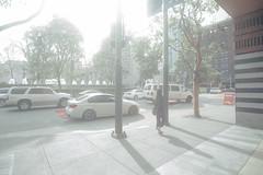 MoMA前 (li-penny) Tags: tokinarmc17mmf35 tokinalenses sonyilce7m2 sonya7ii sanfrancisco california sfmoma sanfranciscomuseumofmodernart 舊金山 舊金山現代藝術博物館