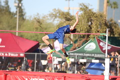 AIA State Track Meet Day 2 1556 (Az Skies Photography) Tags: high jump highjump jumping jumper field event fieldevent aia state track meet may 2 2018 aiastatetrackmeet aiastatetrackmeet2018 statetrackmeet 4 may42018 run runner runners running race racer racers racing athlete athletes action sport sports sportsphotography 5418 542018 canon eos 80d canoneos80d eos80d canon80d school highschool highschooltrack trackmeet mesa community college mesacommunitycollege arizona az mesaaz arizonastatetrackmeet arizonastatetrackmeet2018 championship championships division iii divisioniii d3 boys highjumpboys