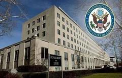 أمريكا تتابع عن كثب تطورات سقطرى بعد رسالة حكومية إلى مجلس الأمن (nashwannews) Tags: الإمارات الخارجيةالأمريكية السعودية اليمن بندغر سقطرى