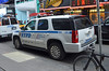 NYPD PBMS 5279 (Emergency_Vehicles) Tags: newyorkpolicedepartment