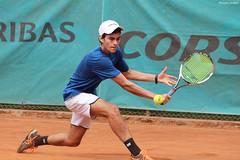 Alexandre Adam de Villiers (philippeguillot21) Tags: tennis action revers joueur player champion adam hat hermitage botc reunion pixelistes france outremer canon indianocean