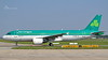 EI-DEM Aer Lingus Airbus A320-214 cn 2411 (thule100) Tags: eidem aerlingus airbusa320214 cn2411 eddh ham hamburg frankkrause