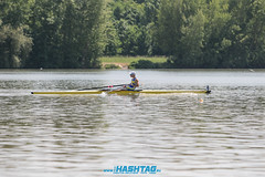rowing_snp_sobota-4