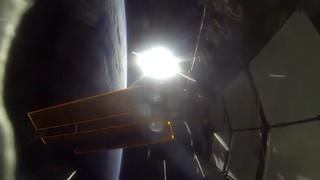 ISS_HD_20180514_SPACEWALK