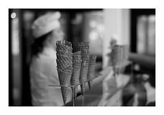 """""""Au Moulin-Blanc... Vibrance, Croustillance & Tutti Quanti"""" (The Blue Water Lily's Company) Tags: fdrouet nb bw monochrome monochrom bokeh nikon d90"""