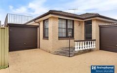 5/29 Connemarra Street, Bexley NSW