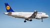 Airbus A319-114 D-AILH Lufthansa (William Musculus) Tags: frankfurt am main airport frankfurtmain flughafen fraport eddf fra spotting dailh lufthansa airbus a319114 a319100