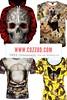 Cozzoo.com(120) (Funny-Tshirts) Tags: tshirt shirt tee hoodie leggings swimsuit swimwear croptop tanktop sweater apparel clothing fashion shopping