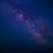 Milky Way and Other Stars