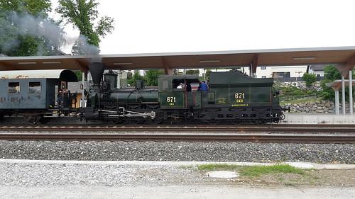 GKB 671 (90 81 0029 671-8)