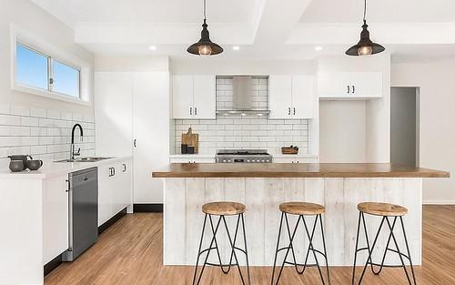 18 Gladstone Street, Mudgee NSW