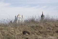 Зимно Городище InterNetri Ukraine 063